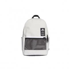 Plecaki adidas  Plecak Classic Urban. Białe plecaki męskie Adidas. Za 169,00 zł.