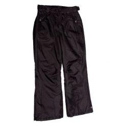 KILLTEC Spodnie damskie Marita czarne r. 42 (21361). Spodnie dresowe damskie KILLTEC. Za 227,72 zł.