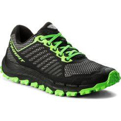 Buty DYNAFIT - Trailbreaker 64030 Asphalt/Dna Green 0948. Czerwone buty do biegania męskie marki Dynafit, z materiału. W wyprzedaży za 449,00 zł.
