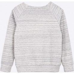 Bluzy dziewczęce rozpinane: Name it - Bluza dziecięca 134-152 cm