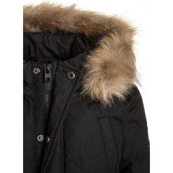 Redskins WEAVER Kurtka zimowa black. Czarne kurtki chłopięce zimowe marki bonprix. Za 419,00 zł.