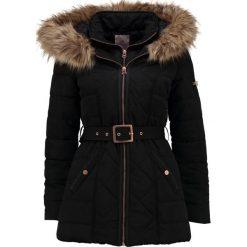 Kurtki i płaszcze damskie: Anna Field GOSSET Płaszcz zimowy black