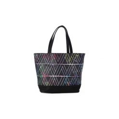Shopper bag damskie: Torby shopper Paul's Boutique  CHLOE