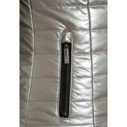 3 Pommes ROCK REBELLE Kurtka zimowa black. Niebieskie kurtki chłopięce zimowe marki 3 Pommes, z materiału. W wyprzedaży za 201,75 zł.