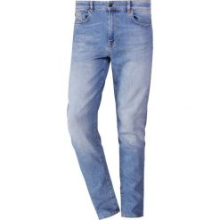 Won Hundred DEAN NEW STATE  Jeansy Slim Fit state blue. Niebieskie jeansy męskie relaxed fit Won Hundred. Za 629,00 zł.
