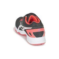 Buty sportowe dziewczęce: Buty Dziecko Asics  GEL-GALAXY 9 PS