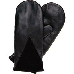 Rękawiczki damskie: 39-6-548-1 Rękawiczki damskie