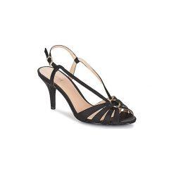 Sandały damskie: Sandały André  MIRABELLE
