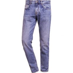 Jeansy męskie: JOOP! Jeans MITCH MODERN FIT Jeansy Straight Leg turquioseaqua