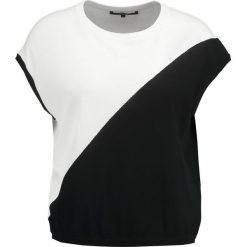 T-shirty damskie: someday. TITONA DYNAMIC Tshirt z nadrukiem black