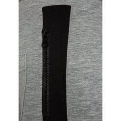 Blue Effect 3/4 PANT Spodnie treningowe grey melange. Szare spodnie chłopięce Blue Effect, z bawełny. Za 139,00 zł.