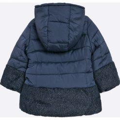 Odzież dziecięca: Blukids – Kurtka dziecięca 68-98 cm