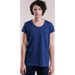 T-shirty męskie: Won Hundred RAW Tshirt basic dress blue