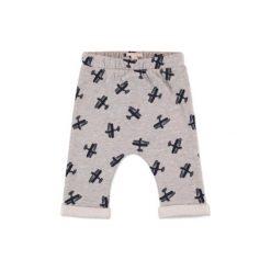 Chinosy chłopięce: ESPRIT Boy Spodnie
