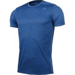 T-shirty męskie: koszulka do biegania męska ADIDAS SUPERNOVA SHORT SLEEVE TEE / S97944 – ADIDAS SUPERNOVA SHORT SLEEVE TEE