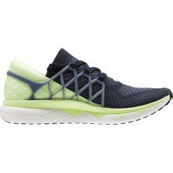Buty sportowe męskie: buty do biegania męskie REEBOK FLOATRIDE RUN ULTRAKNIT / BS8128 – FLOATRIDE RUN ULTRAKNIT