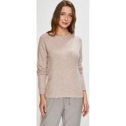 Swetry klasyczne damskie: Vero Moda - Sweter