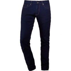 Jeansy męskie: JOOP! Jeans STEPHEN Jeansy Slim Fit dunkelblau