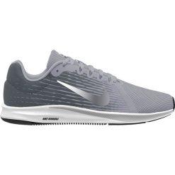 Buty sportowe męskie: buty do biegania męskie NIKE DOWNSHIFTER 8 / 908984-004 – DOWNSHIFTER 8