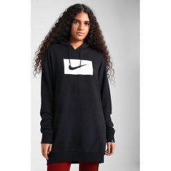 Bluzy rozpinane damskie: Nike Sportswear HOODIE Bluza z kapturem black/white