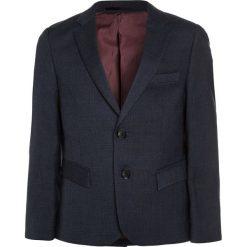 Next CHECK Marynarka blue. Niebieskie kurtki dziewczęce Next, z elastanu. W wyprzedaży za 202,30 zł.
