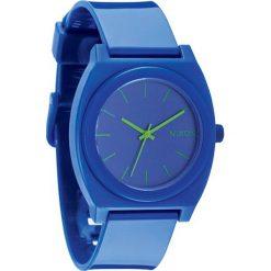 Zegarek unisex Indigo Nixon Time Teller P A1191374. Zegarki damskie Nixon. Za 224,00 zł.