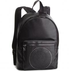 Plecak GUESS - HM6614 POL91 BLA. Niebieskie plecaki męskie marki Guess, z materiału. Za 559,00 zł.
