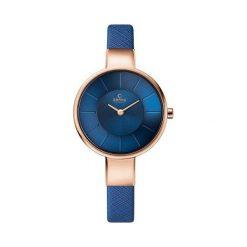 Zegarki damskie: Obaku V149LVLRA - Zobacz także Książki, muzyka, multimedia, zabawki, zegarki i wiele więcej