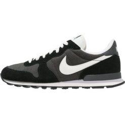 Tenisówki męskie: Nike Sportswear INTERNATIONALIST Tenisówki i Trampki deep pewter/sail/black/anthracite