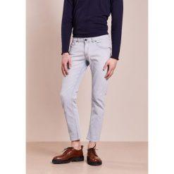 Diesel Black Gold TYPE PANTALONI Jeansy Slim Fit light blue denim. Niebieskie jeansy męskie Diesel Black Gold. W wyprzedaży za 491,40 zł.