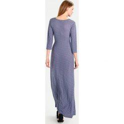 Długie sukienki: Ilse Jacobsen KIMO Długa sukienka direct blue