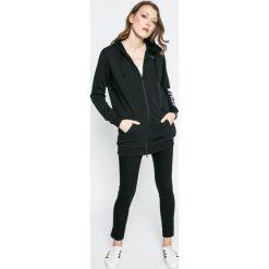 Bluzy rozpinane damskie: Puma - Bluza