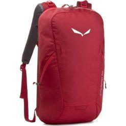 Plecak SALEWA - Storepad 20 BP 00-0000001227 Dark Red. Czerwone plecaki męskie Salewa, z materiału, biznesowe. W wyprzedaży za 249,00 zł.