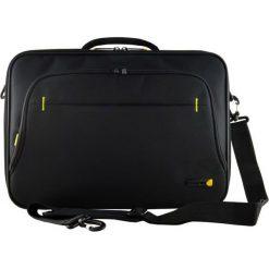 """Torba TechAir na laptopa 18.4"""", czarny  (TANZ0109V3). Czarne torby na laptopa marki TechAir. Za 97,86 zł."""