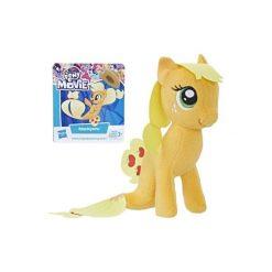 Przytulanki i maskotki: Maskotka My Little Pony Pluszowe Kucyki Twinkle Applejack