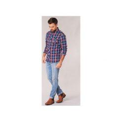 Jeansy slim fit Levis  511 SLIM FIT. Niebieskie jeansy męskie relaxed fit marki Adidas, m. Za 351,20 zł.