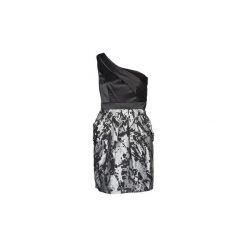 Sukienki hiszpanki: Sukienki krótkie Manoukian  612554