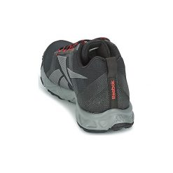 Fitness buty Reebok Sport  PREMIER FLX GTX VI. Szare buty do fitnessu damskie marki Reebok Sport. Za 319,20 zł.