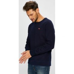 Bluzy męskie: Levi's - Bluza