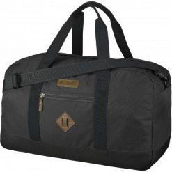 Torby na ramię męskie: Columbia Torba Sportowa Classic Outdoor 30l Duffel Bag Black, Graphite O/S