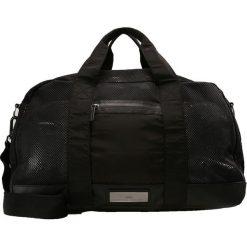 Adidas by Stella McCartney YOGA BAG  Torba sportowa black/black/black. Czarne torby podróżne adidas by Stella McCartney. Za 679,00 zł.