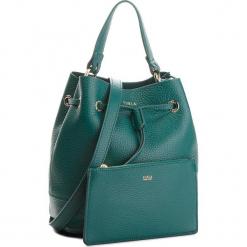 Torebka FURLA - Stacy 977632 B BOW6 K59 Cipresso e. Zielone torebki klasyczne damskie marki Furla, ze skóry. Za 1355,00 zł.
