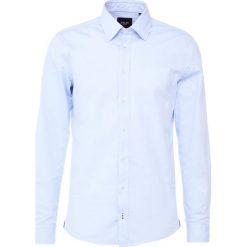 Koszule męskie jeansowe: JOOP! Jeans HANSON Koszula hellblau