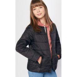 Odzież dziecięca: Lekka kurtka puchowa 10-16 lat