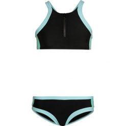 Seafolly AZTEC Bikini black. Niebieskie bikini marki Seafolly. W wyprzedaży za 160,30 zł.