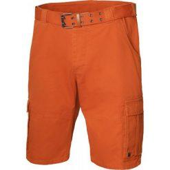 Spodenki sportowe męskie: Husky Ripper Orange M