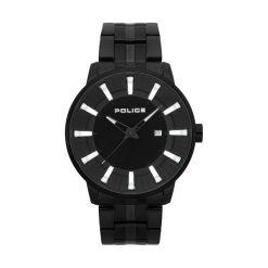 Biżuteria i zegarki: Police PL.15391JSB/02M - Zobacz także Książki, muzyka, multimedia, zabawki, zegarki i wiele więcej