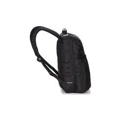 Plecaki Delsey  CIEL SAC A DOS 2-CPTS PC. Czarne plecaki męskie Delsey. Za 389,00 zł.