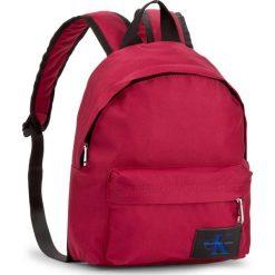 Torebki i plecaki damskie: Plecak CALVIN KLEIN JEANS - Sport Essential Cp B K40K400110 623