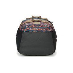 Plecaki damskie: Plecaki Billabong  COMMAND SKATE PACK